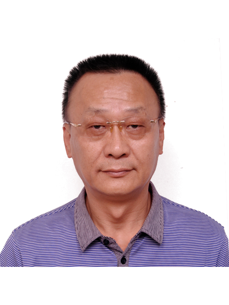 华特容器司 严琪 总经理